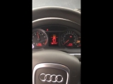 Audi A6 [C6,4F] 2004 год 3.2 литра бензин!полный привод! WAUZZZ4F25N002842