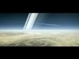 Грандиозный финал! Cassinis Grand Finale