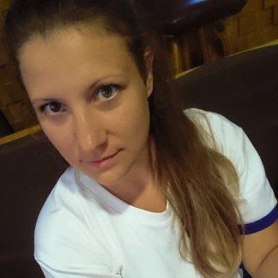 Наталья Ракеть