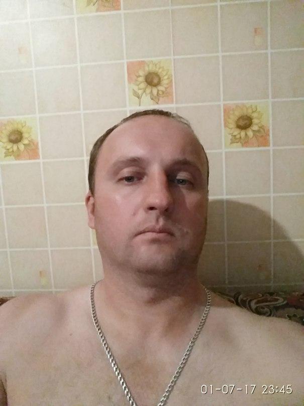 Василий Свекатун   Минск