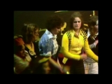 Geordie perform Youve Gotta Help Me on the Geordie Scene March 1975