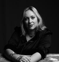 Мария Малишевская