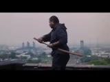 Пес-призрак_ Путь самурая (1999) Трейлер