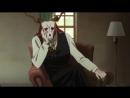 Невеста чародея 1 серия / Mahoutsukai no Yome | Русская озвучка Nall Dary [AniRise]