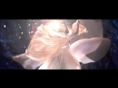 ARASH feat Helena ONE DAY Official Video