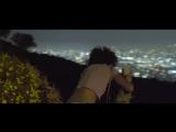 Скриптонит ft. Pharaoh - Твоя Сука (официальный клип)