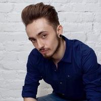 Эдуард Перец