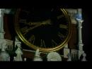 Смерть Сталина: Конец эпохи - Stalins Death - The End of an Era (HDTV) Документальный Фильм