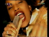 MACY GRAY - Why Didnt You Call Me