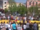 2012 альянс день гор тины