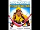Pizzaiolo Et Mozzarel (1985 ) Fr