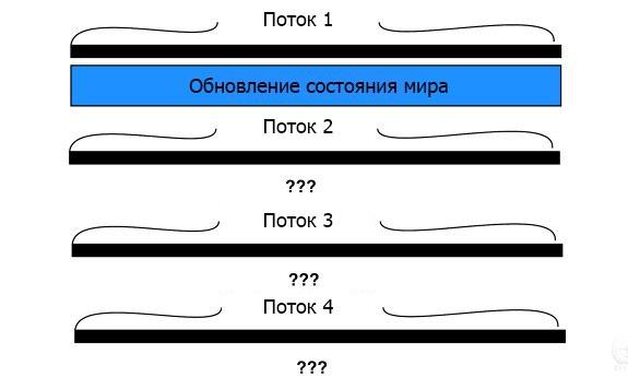X4Tyvm1H6F4.jpg