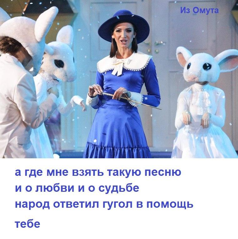 https://pp.userapi.com/c841125/v841125286/52234/Oo7sfx6JHUo.jpg