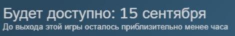 w4hWVc3hGhM.jpg