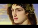 Мифы Древней Греции. 5. Дионис. Чужой в родном городе