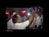 Degishmeler - Nury Meredow we Hoja Hojayew (ya
