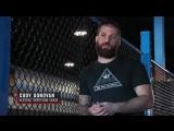 UFC 221 Countdown - Hunt vs Blaydes
