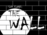 Pink Floyd -The Wall - Фильм Роджера Уотерса