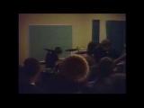 Dain Bramage (16 летний Дэйв Грол) (live concert) - December 20th, 1985, Burke, VA.