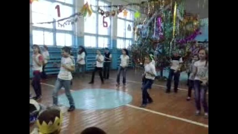 Video-2015-12-28-17-08-02.mp4