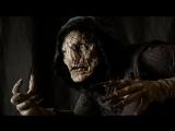 Полуночный человек Русский трейлер (2017) Фильм смотреть онлайн