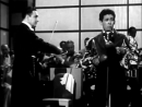 Club Havana 1945 in english eng 720p