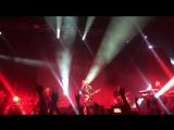 Вадим Самойлов - На войне . Event -Hall Воронеж 20.11.17