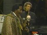Screamin Jay Hawkins I Put A Spell On You Feb 11 1990