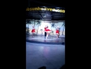 Русский. dance show Fortuna Turkey 2017