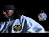 Wu-Tang Clan - Da Mystery Of Chessboxin