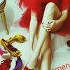 Showcase for Women | Каталог женской обуви