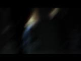 Casm vines Katherine Pierce/ the vampire diaries tvd