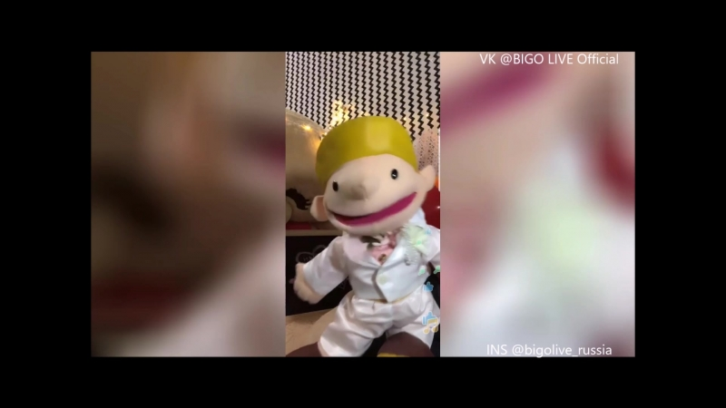 Певец в маске » Freewka.com - Смотреть онлайн в хорощем качестве
