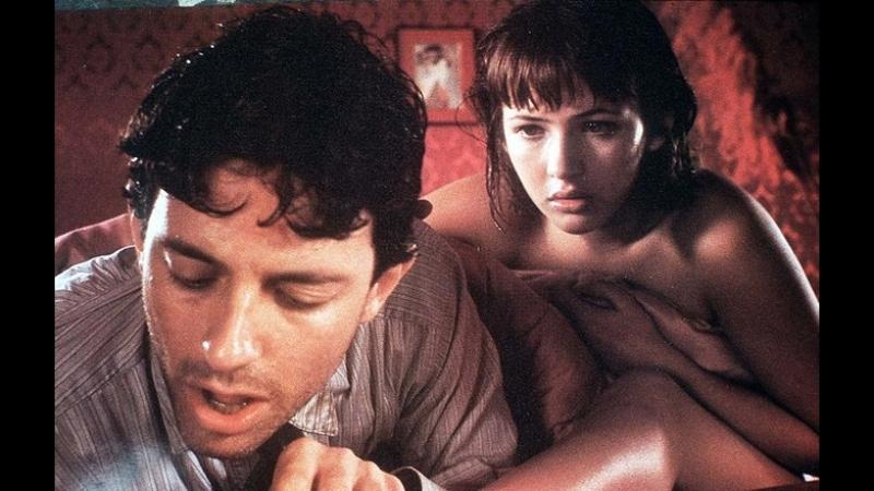 L'Amour Braque. 1985. Шальная любовь.