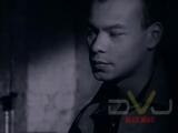 Fine Young Cannibals - Good Thing - DVJ Mau Mau - Video Edit