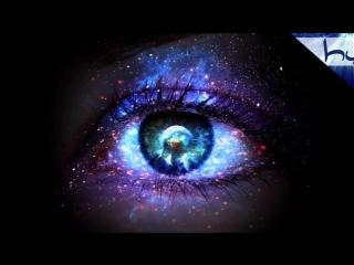 Практика Необратимого Исцеления,омоложения, Трансформации Духа И Тела Практика Великого Перехода