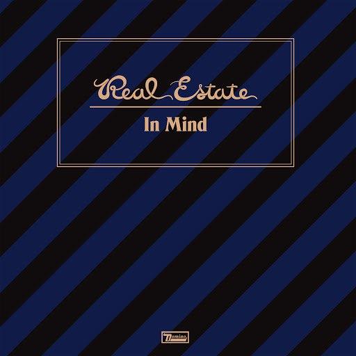 Real Estate альбом In Mind