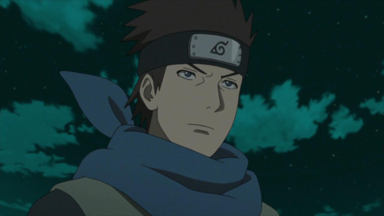 Boruto: Naruto Next Generations - 40, Боруто: Новое поколение Наруто 40, Боруто, аниме Боруто, 40 серия, озвучка, субтитры, скачать