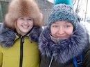 Любовь Днепровская фото #5
