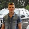 Ilya Kovrakh