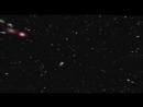 Гигантские Космические Черные Дыры Документальный Фильм HD