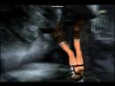 Tomb Raider (до 2013)