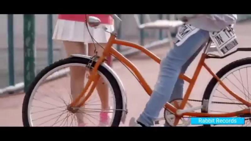 Nefret ile Başlayan Gerçek Aşk.. Muhteşem Klip 2018 Yeni Mc Ertan