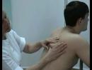 08 предворительный массаж воротниковой зоны