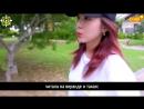 [FanSub GDn Ent] DARA TV| EP.6