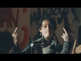 Falling In Reverse - Fuck You And All Your Friends (2017) (Alternative Rock  Post Hardcore)