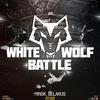 WHITE WOLF BATTLE 2018
