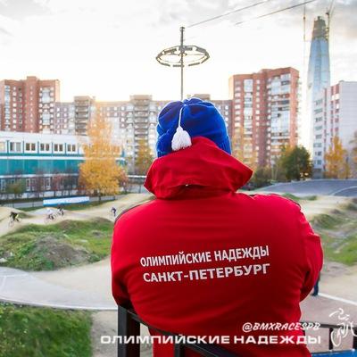 Игорь Смирнов