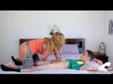Eva_Notty_-_My_Step-Moms_Hot__vk.comfullnagif