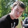 Anton Leontyev